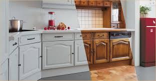 peindre les meubles de cuisine ahuri peinture meubles cuisine mobilier moderne