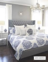 Relaxing Master Bedroom Colors Best Master Bedroom Ideas Pinterest
