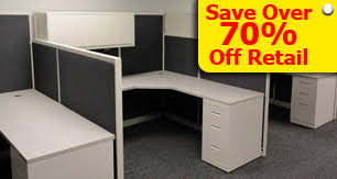 Used Office Furniture Riverside Ca by New Used Office Furniture Garden Grove Cubicles Desks Chairs