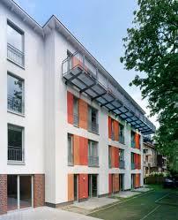 Wohnhaus Wohnhaus Hinterm Graben Wrs