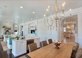 Beachy Chandeliers Beauteous Beachy Chandeliers New At Living Room Design House