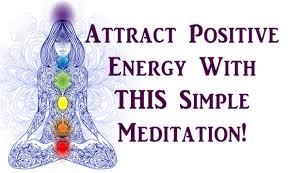 How To Clear Negative Energy 28 Meditation Negative Energy 25 Best Ideas About