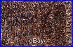 Christmas Moose Home Decor Christmas Decor World Blog Archiv Holiday Home Indoor Outdoor