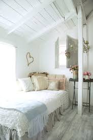 cottage bedrooms bedroom unusual master decor country style bedrooms as wells