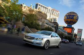 model overview 2015 5 volvo s60 volvo car usa newsroom