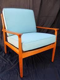 Dining Room Tables Austin Reliefworkersmassagecom - Mid century modern furniture austin
