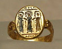 cleopatra wedding ring jewellery the free encyclopedia