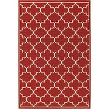 Indoor Outdoor Patio Rugs by Rugs Rc Willey