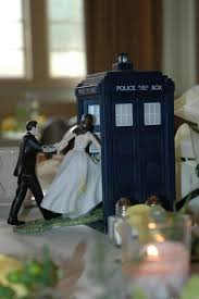 dr who cake topper doctor who wedding cake topper the geeky hostess
