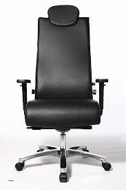 top office bureau fauteuil de bureau top office beautiful fauteuil de bureau