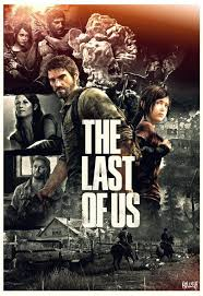 the last 10 like the last of us survival adventure you should
