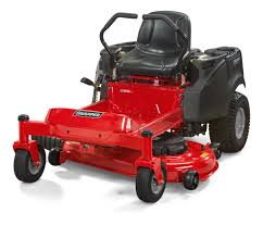 murray 30 u0027 u0027 10 5 hp rear engine riding mower walmart com
