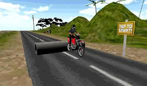 3d motocross racing games stunt bike 3d android apps on google play