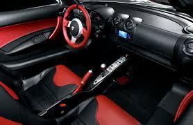 Auto Interior Design Ideas Geisaius Geisaius - Interior car design ideas