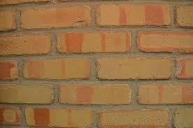 brick gallery u2013 badger masonry u0026 fireplace supply