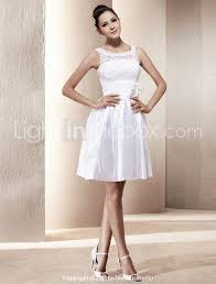 simple wedding dresses for eloping wedding dress for elopement all dresses wedding dress ideas