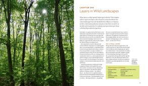 the living landscape designing for beauty and biodiversity in the
