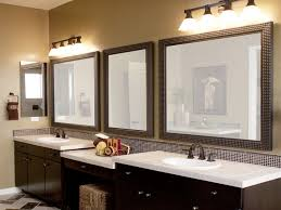 Design My Bathroom Awesome Mosquitoes In My Bathroom Decorate Ideas Luxury To