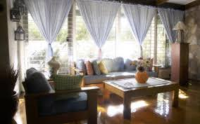 Living Room Design Quiz Best Good What U0027s My Living Room Style Quiz 2110