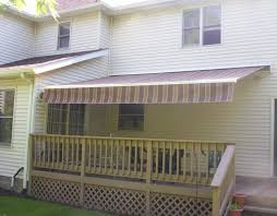 Astrup Awning The Awning Company Cleveland Oh Awning Gallery The Awning