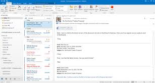 Microsoft Office Outlook Help Desk Microsoft Office 365 Plan E3 1 Year Subscription