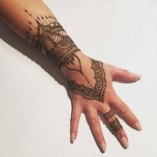 mandala on the leg мандала на ножке mehndi henna tattoo