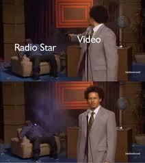 I Like It Meme - who killed the who killed hannibal meme