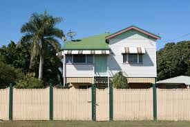 Granny Cottage by Granny Flat Not Approved Add A Condition To Your Contract