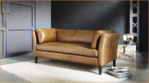 canap fauteuil cuir la maison du cuir canapé meilleurs choix canapé fauteuil cuir
