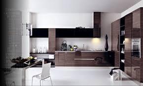 Modern Italian Kitchen Italian Style Kitchens Modern Italian Kitchen Italian Kitchen