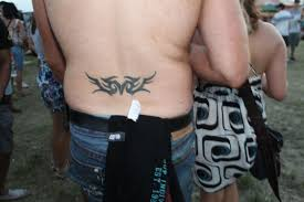 boys back tattoo designs page 19