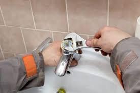 Repair Dripping Faucet Leaky Faucet Repair In Pittsburgh Pa And Surrounding Areas