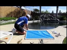 How To Build A Backyard Pool by The 25 Best Homemade Pool Heater Ideas On Pinterest Solar