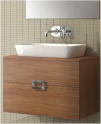 Slimline Vanity Units Bathroom Furniture Countertop Vanity Units Bathroom Furniture