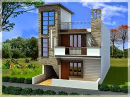 home design ghar planner leading house plan and house design