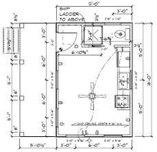 free cabin blueprints cabin plans cabins cabin ideas small