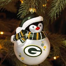 1151 best my green bay packers images on packers