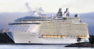 caribbean cruise line cruise law news cruise pollution cruise law news
