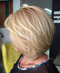 layered medium haircuts for women over 50 80 best modern haircuts and hairstyles for women over 50 blonde