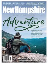 lexus financial payoff overnight address new hampshire magazine june 2017 by mclean communications issuu