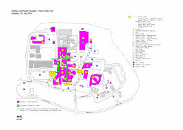 Drug Rehabilitation Center Floor Plan Nhs Forth Valley U2013 Stirling Community Hospital
