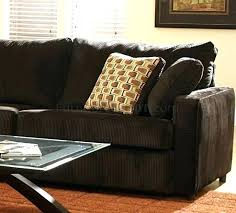 replacement couch cushions faux leather foam michigan sofa ikea