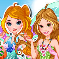 disney princess winx club games play free disney princess winx