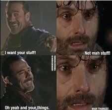 Lori Walking Dead Meme - it s too soon xd hahaha ehhhhh d x the walking dead pinterest