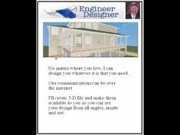 home design engineer engineer designer from home design to floorplans for house