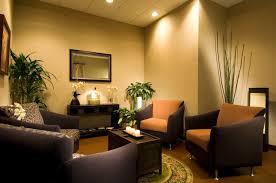 zen living room design ideas decoraci on interior