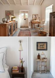 scandinavian interior scandinavian interior design home design ideas