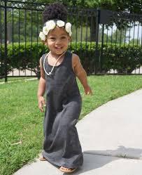 459 best kids clothing images on pinterest boys style fashion