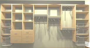 Wall Closet Design Home Design Ideas - Wall closet design