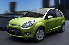 nissan micra xv petrol nissan micra features engine specification mileage test drive